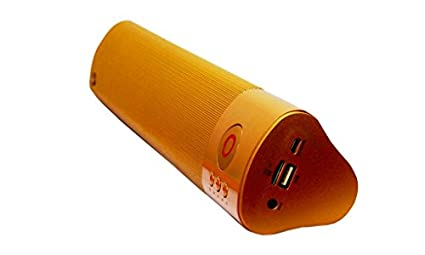 JT-WM1300-Bluetooth-Super-Bass-Sound-Bar
