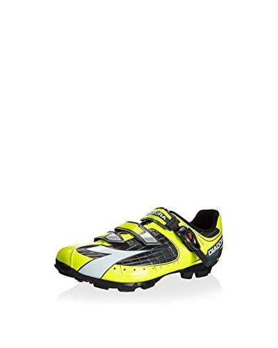Diadora Zapatillas Deportivas X Trivex Plus