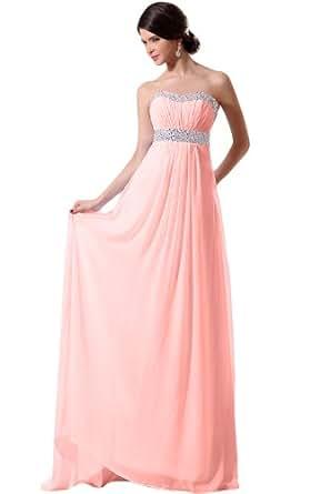 555a0132709882 bild nicht verfügbar keine abbildung vorhanden für farbe der artikel ·  Elegant Rosa Grün Spitze Abendkleider Ballkleider Lang Gr.36 38 40 42