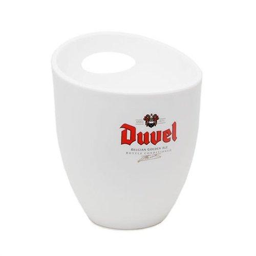 duvel-ice-bucket