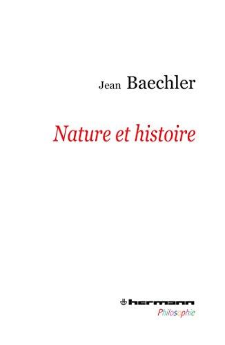 nature-et-histoire