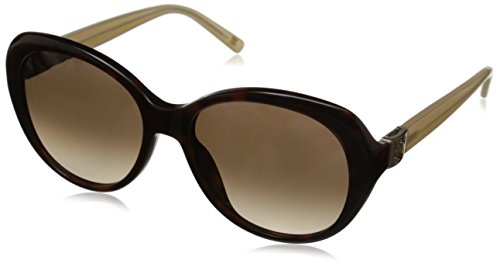Escada-Sunglasses-Womens-SES344S579XKY-Round-Sunglasses