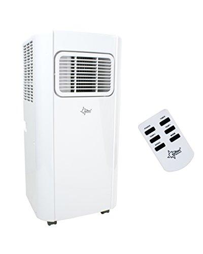 klimatronik-12938-suntec-wellness-motion-70-aparato-acondicionador-portatil-clase-de-eficiencia-ener