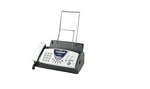fax machine 575 ribbon