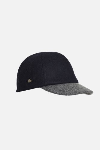 Women's Stretch Cotton Cap