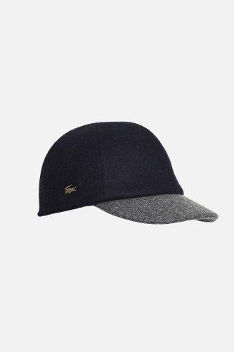 Women's Stretch Cotton Cap