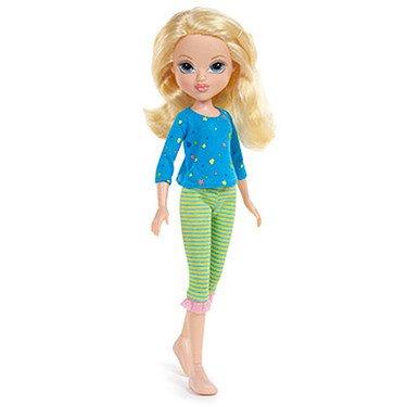 Moxie Girlz Pajama Party - Avery