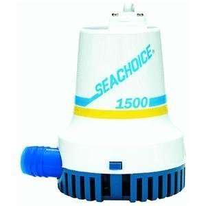 bilge-pump-gen-i-1500-gph-by-seachoice