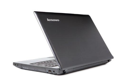 Драйвер Biuetooth На Lenovo G
