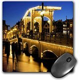 danita-delimont-amsterdam-netherlands-amsterdam-river-amstel-magere-brug-eu20-jen0209-jim-engelbrech