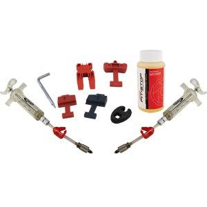 Buy Low Price Avid Professional Bleed Kit 2011 (B008N2YHC4)