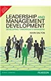 img - for Leadership And Management Development Developing Tomorrow's Managers book / textbook / text book