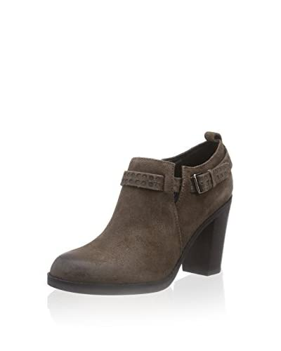 Geox Zapatos abotinados Glimmer