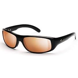 Smith Optics 2013 Riverside Polarchromic Fishing Sunglasses