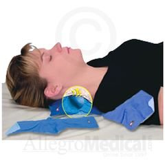 Buy Pressure Point Therapy Packs - 6
