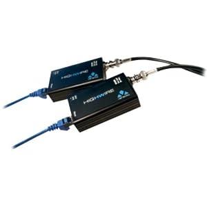 10/100 mbps driver intel ethernet 82562gt fast