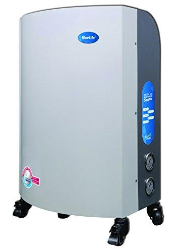BlueLife Sapphire 50 Litre Digital RO UV Water Purifier