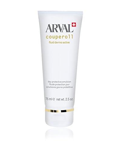 Arval Emulsione Giorno Protettiva 75 ml