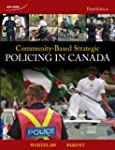Community Based Strategic Policing in...