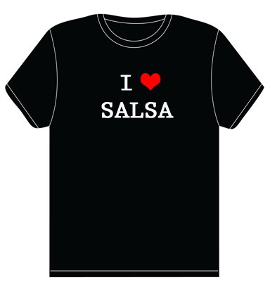 i-love-salsa-t-shirt-mens-unisex-and-ladies-sizes-gift-message-and-gift-wrapping-service-available