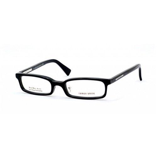 Joe Boxer Eyeglass Frames : JOE BOXER EYE GLASSES - EYEGLASSES
