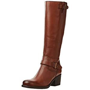 Clarks Women's Mojita Crush Boot