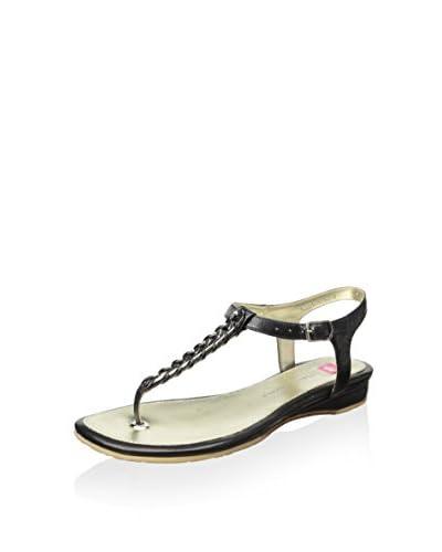 Elaine Turner Women's Talia Flat Sandal