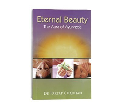 sternal-beauty-the-aura-of-ayurveda