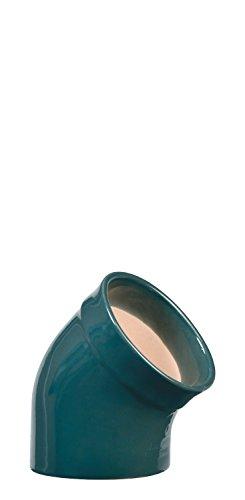 Emile Henry 970201 Main à Sel Coloris Feu Doux 0,35 L Diamètre: 10 cm