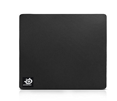 ELEGO-TRADING-Galaxy-Customized-Rectangle-Non-Slip-Rubber-Mousepad-Gaming-Mouse-Pad