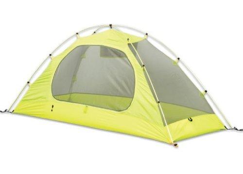 Eureka Midori Solo - 1 Person Tent by Eureka (Eureka Midori 1 compare prices)