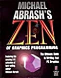 Zen of Graphics Programming: The Ultimate Guide to Writing Fast PC Graphics