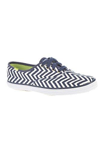 keds-champion-taylor-swift-sneaker-navy-blue-40