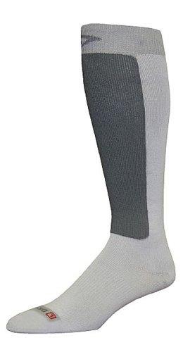 Drymax Ultra Thin Skiing Over Calf Socks