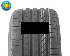 Fulda, 205/50R16 87V SPORTCONTROL FP e/b/67 - PKW Reifen (Sommerreifen) von Fulda tires - Reifen Onlineshop