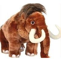 "Ice Age ""Manny"" Pl�schfigur ca. 30cm"