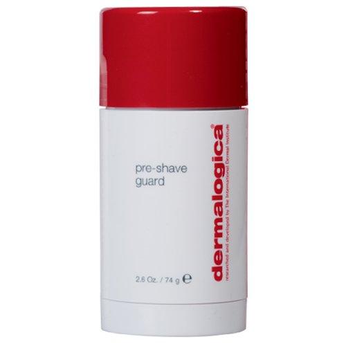 Dermalogica: preparazione pre rasatura guardia razor