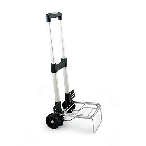 trolley-folding-cart-on-wheels-with-extendable-handle-by-picnic-time
