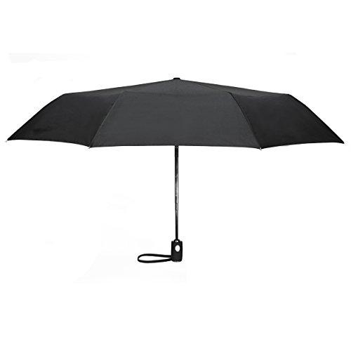 parapluie-noir-de-voyage-unisexe-homme-femme-enfant-extra-resistant-par-walden-compact-et-resistant-