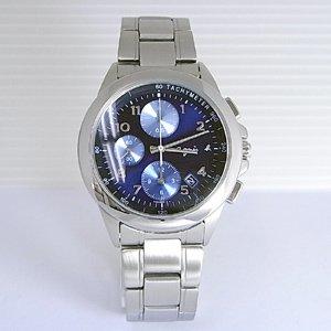 アニエスベー【agnes b】メンズ腕時計(FBRV977)