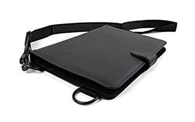 DuraGadget Schutzhüllen für LENOVO Tablets - IFA 2015