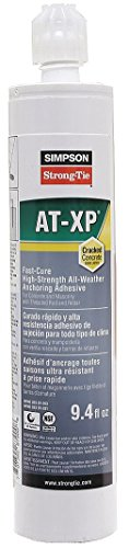 simpson-strong-tie-tv205245-simpson-strong-tie-94oz-acry-adhesive