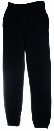 fruit-of-the-loom-jog-pants-black-m