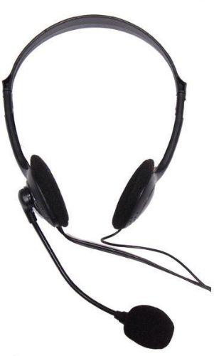 quantum-stereo-headphone-QHM316