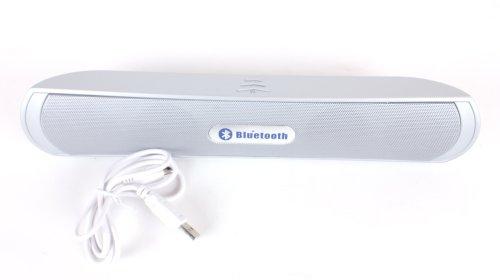Callmate-Portable-BE-13PSBSSL-Bluetooth-Speaker