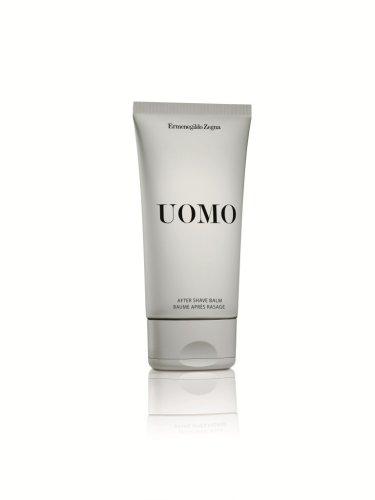 ermenegildo-zegna-uomo-homme-man-after-shave-balsam-1er-pack-1-x-150-ml
