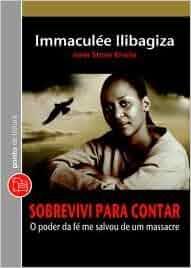 Sobrevivi Para Contar (Ed. de Bolso) (Em Portugues do