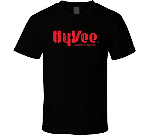 hy-vee-cool-grocery-store-pop-culture-worn-look-t-shirt-2xl-black