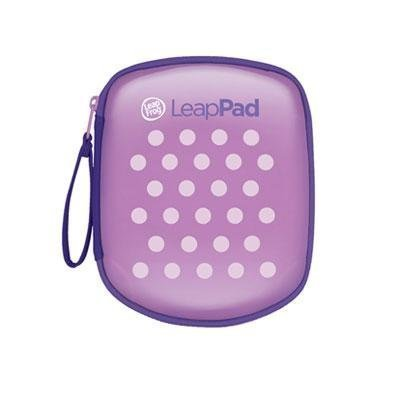 LeapPad Carry Case Flowers