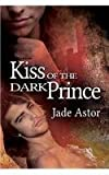 img - for Kiss of the Dark Prince book / textbook / text book